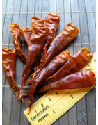 Cayenne Pepper Orange (Dried chilli)